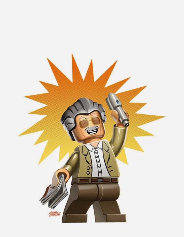 Lego Stan Lee.jpg