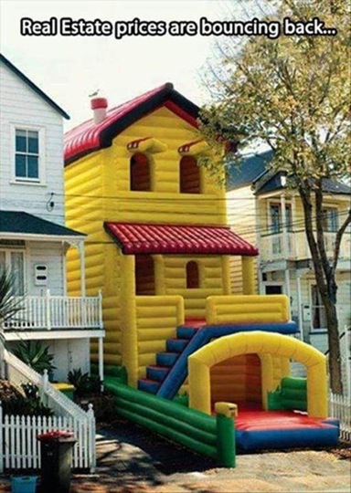 Real Estate Prices are bouncing back.jpg