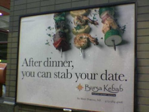 after dinner you can stab your date.jpg