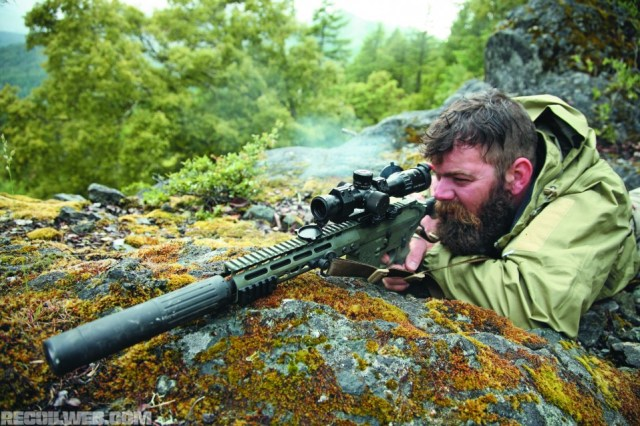 hairy sniper.jpg