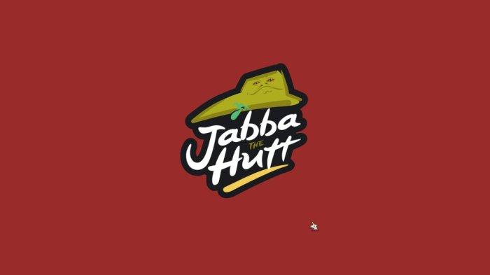 jabba the hutt.jpg