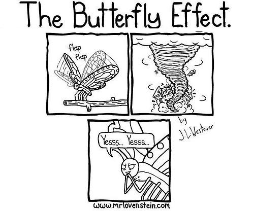 the butterfly effect.jpg