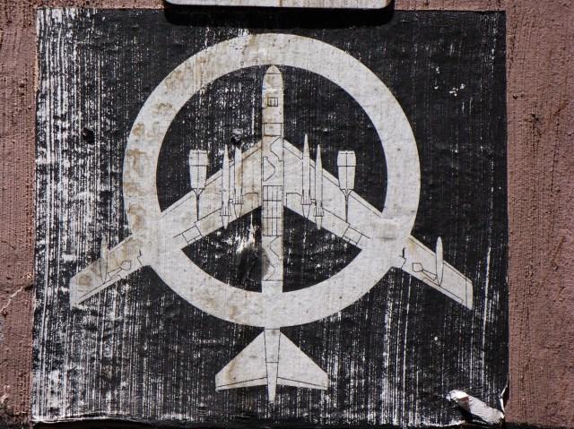 Bomber Peace.jpg