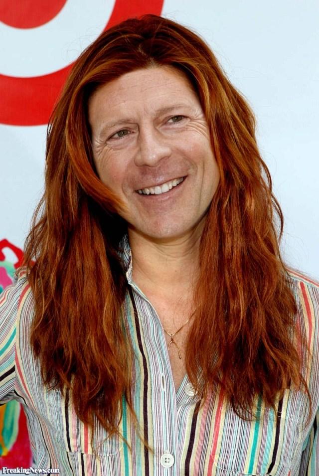 Bruce Willis as a Woman.jpg