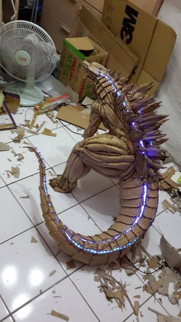 Cardboard Godzilla.jpg