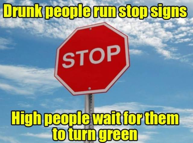 Drunk People Run Stop Signs.jpg