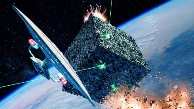 Enterprise vs Borg.jpg