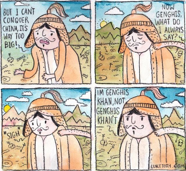 Genghis Khan Humor.jpg