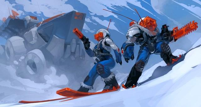 Ice Planet wallpaper.jpg