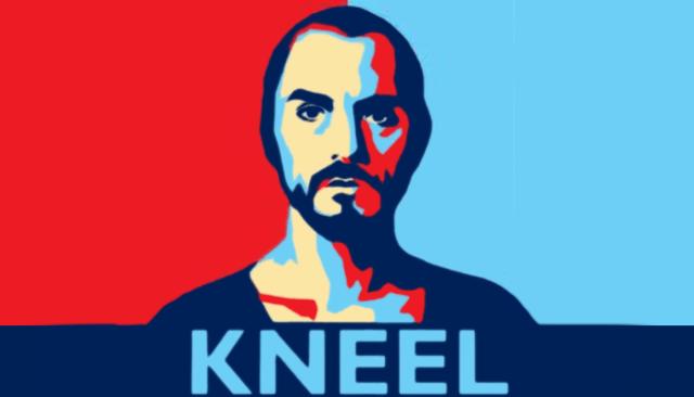 Kneel.png