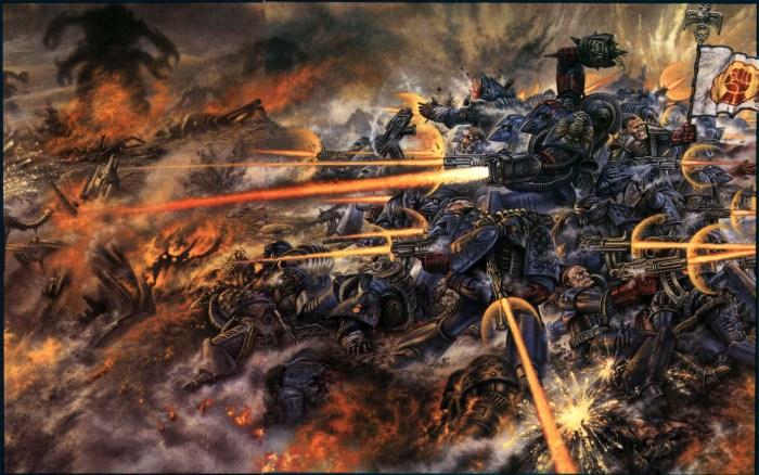 Warhammer Marines.jpg