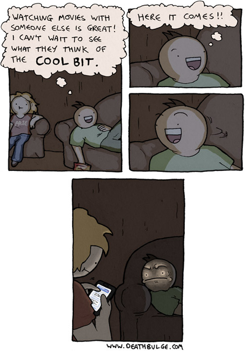 awesome movie part with friends.jpg