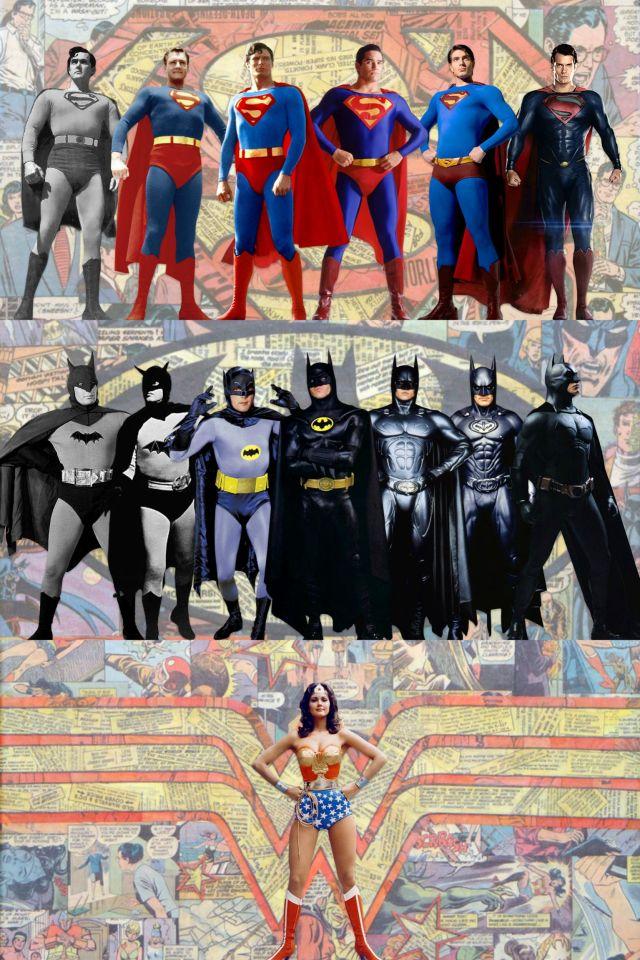 batman superman and wonderwoman in tv and movies.jpg