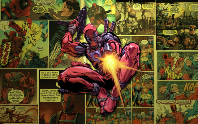 deadpool yellow pages.png