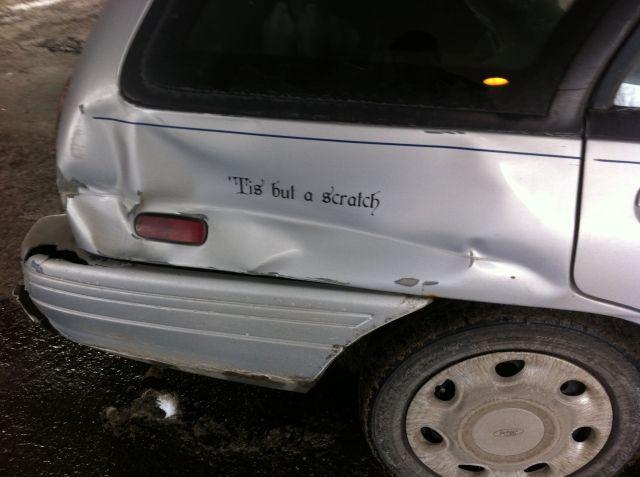 tis but a scratch.jpg