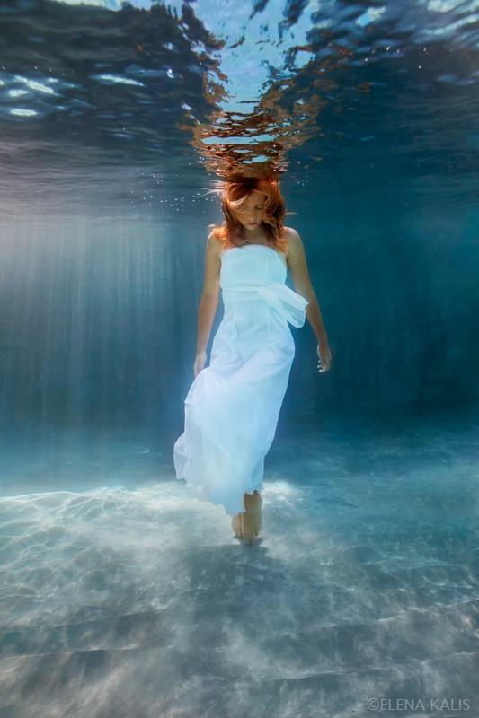 underwater walker.jpg