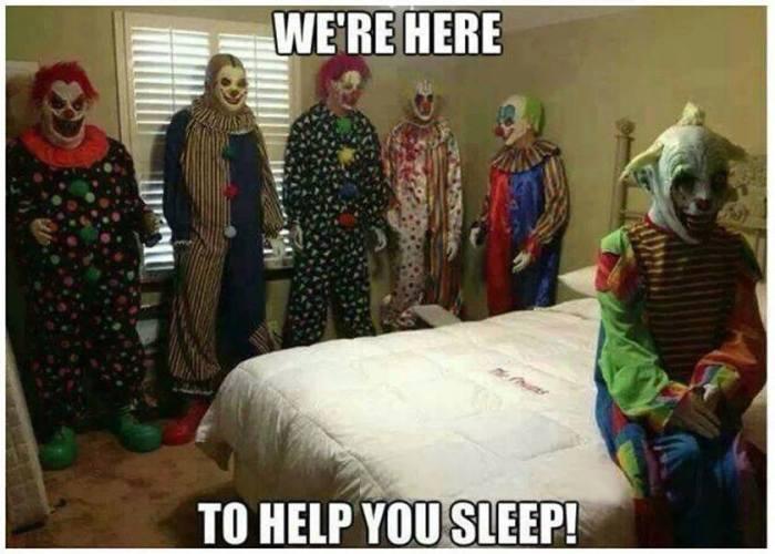 we're here to help you sleep.jpg