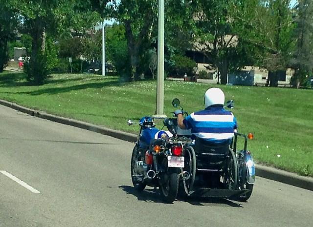 Disabled bike.jpg