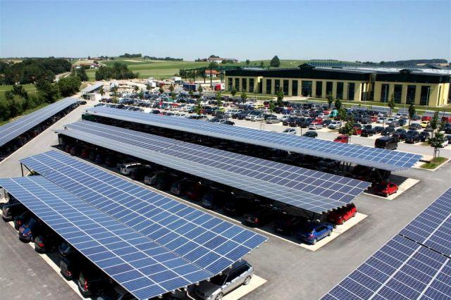Solar car lot.jpg