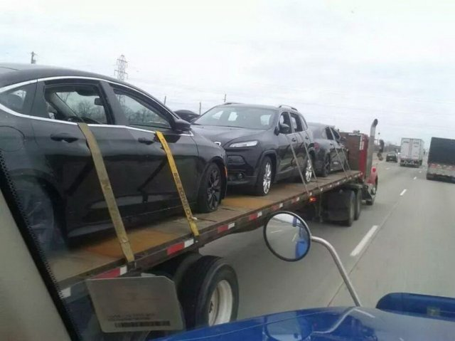 bad car transport.jpg