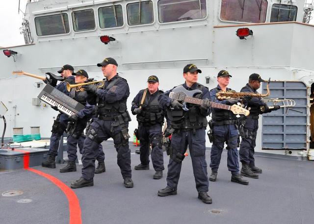 military band.jpg