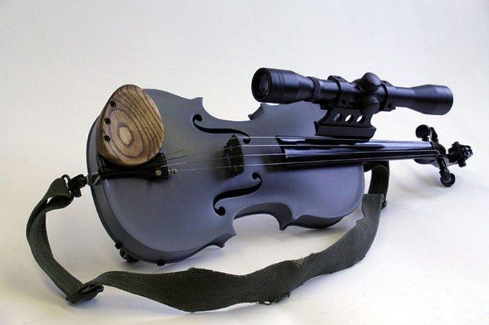 sniper instrument.jpg
