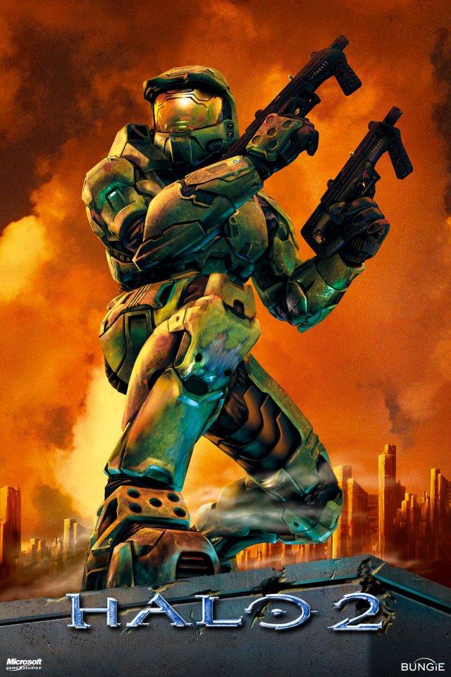 Halo 2 cover.jpg