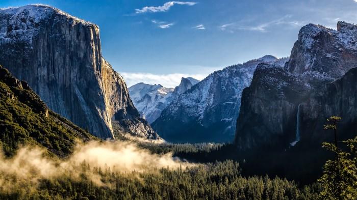 Majestic Mountains.jpg