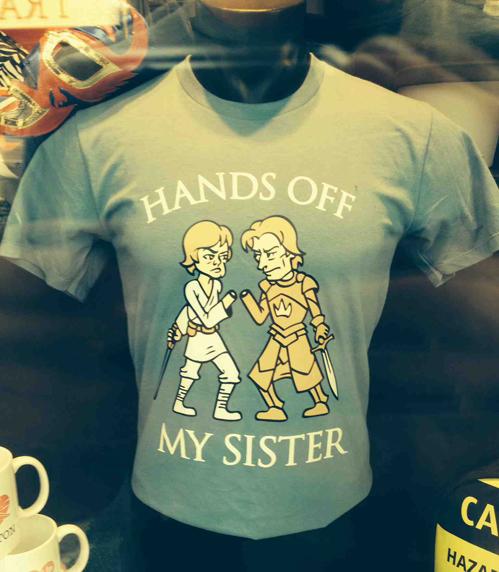 hands off my sister.jpg