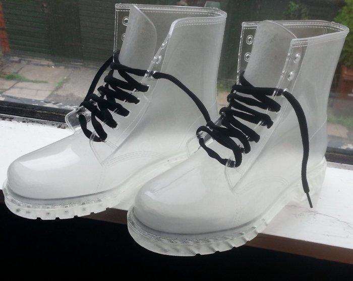 ice shoes.jpg