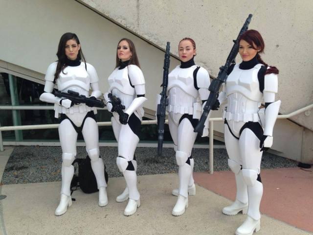 lady storm troopers.jpg
