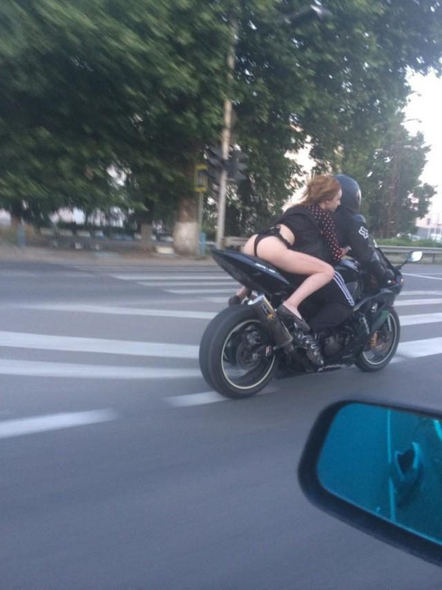 motorcycle wind rip.jpg
