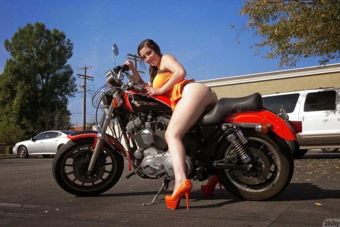 noelle easton on a motorcycle.jpg