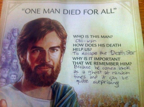 one man died for all.jpg
