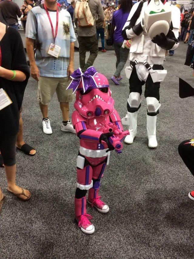 pink storm trooper.jpg