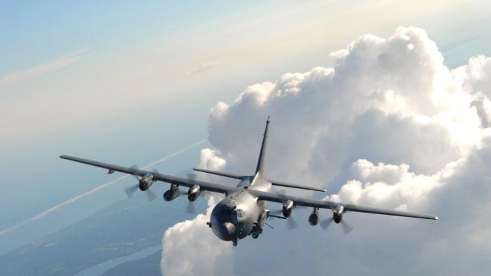 AC-130 Wallpaper.jpg