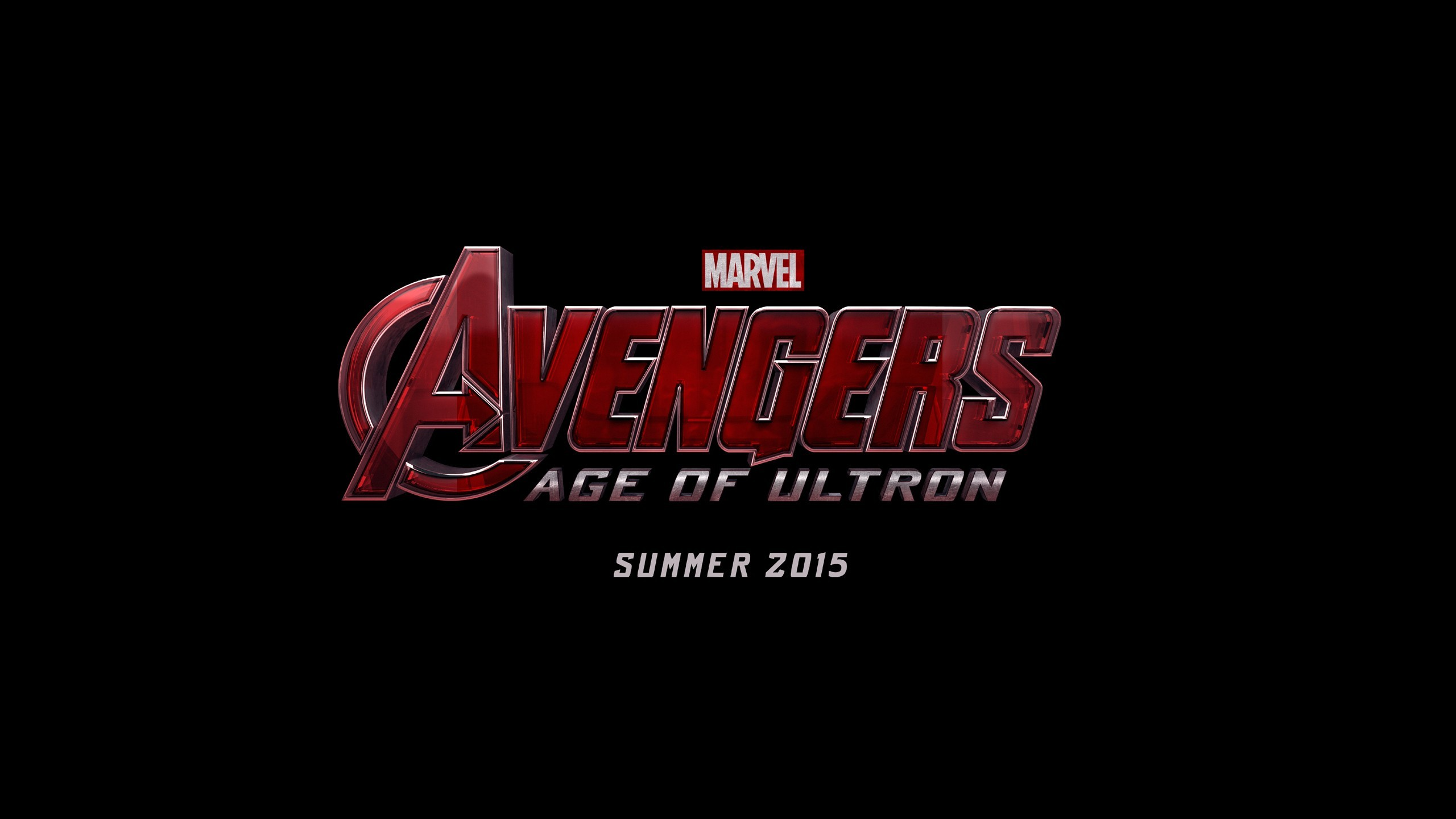 Avengers Age Of Ultron Wallpaper Myconfinedspace