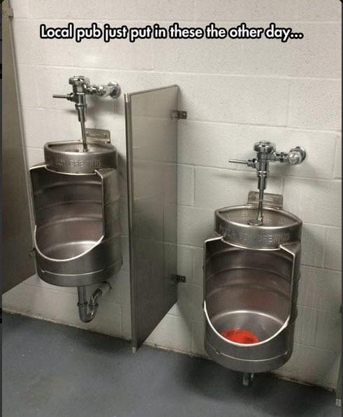 Beer to Pee, Keg to Pee in.jpg