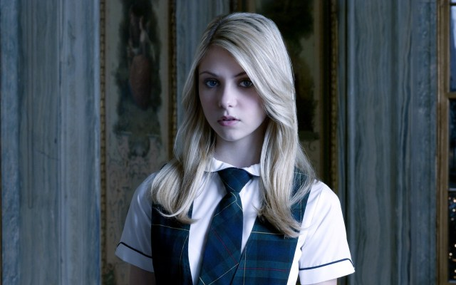 Blonde School Girl.jpg