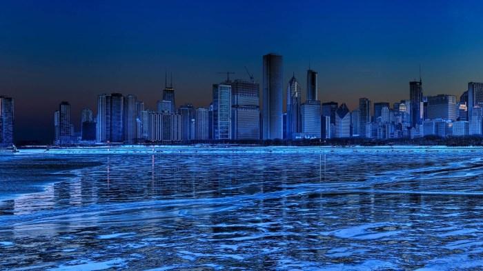 Chicago Blue.jpg