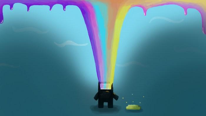 Domo Rainbow Puke.jpg