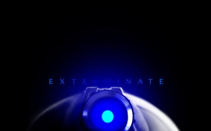 Exterminate.jpg