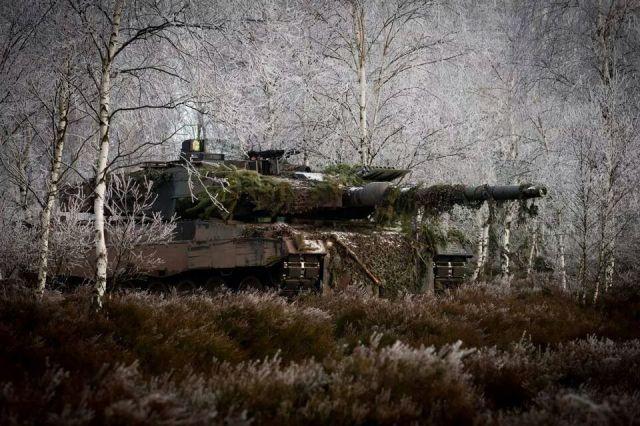 Forgotten Tank.jpg