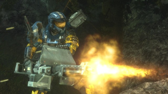 Halo 4 - Misriah Armory.jpg