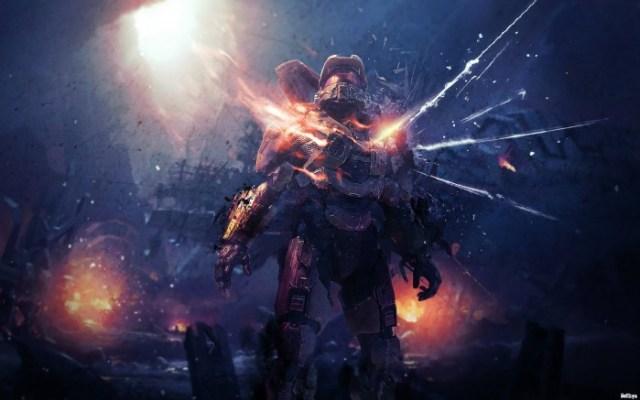 Halo 4 explosion.jpg
