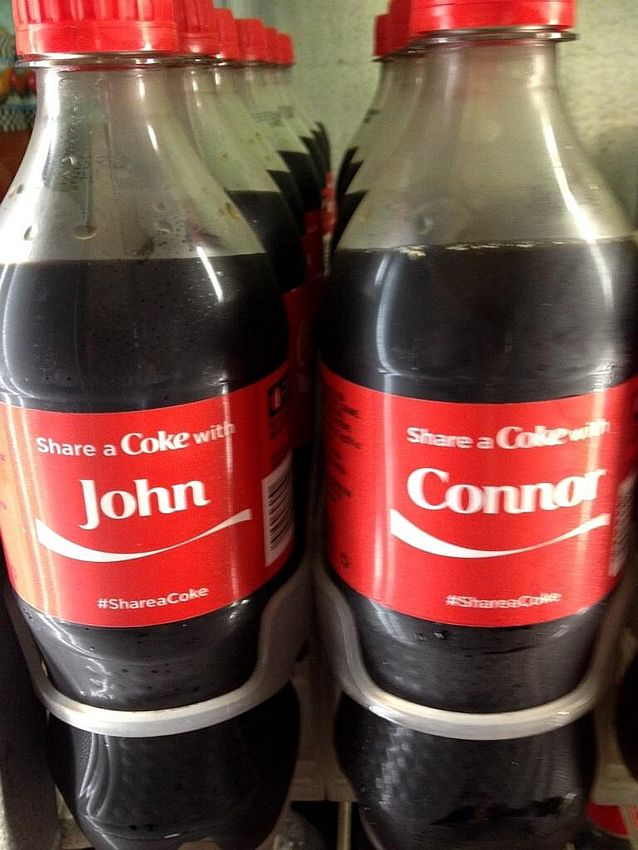 John Connor.jpg