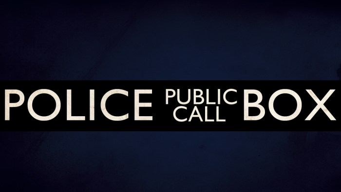 Polic Call Box.jpg
