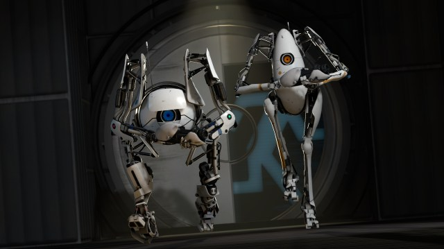 Portal 2 guys.jpg