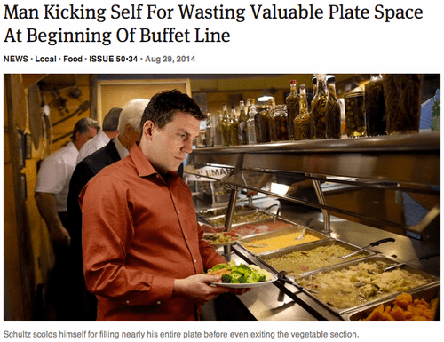 Valuable plate space.png