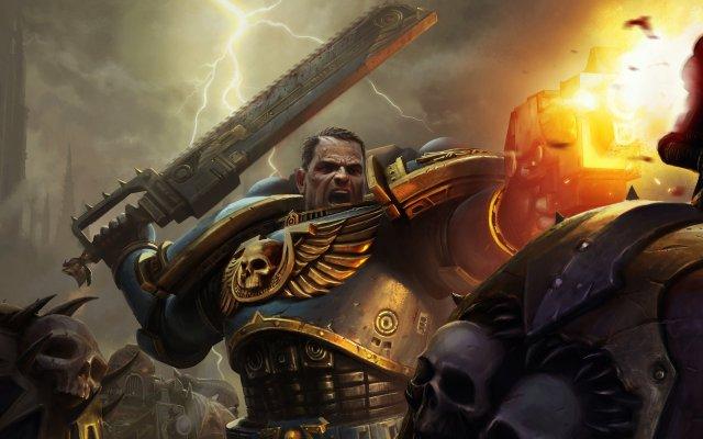 Warhammer Chainsaw Sword.jpg